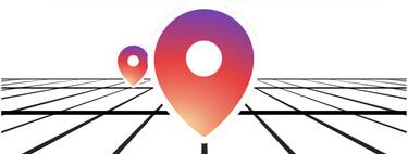 Instagram imita a Google Maps: la nueva función 'Lugares Populares' permite buscar restaurantes, parques, hoteles y más