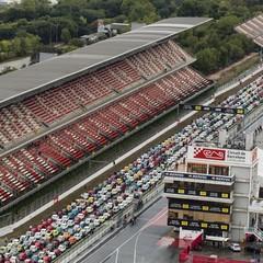 Foto 12 de 12 de la galería aniversario-seat-600 en Motorpasión