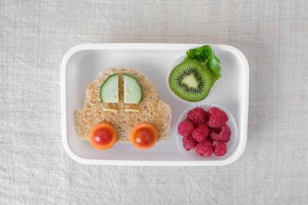 El automóvil se pone a dieta, ¿por qué deben reducir su peso?