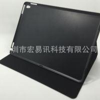 """El iPad Air 3 como modelo """"mini"""" del iPad Pro: Rumorsfera"""