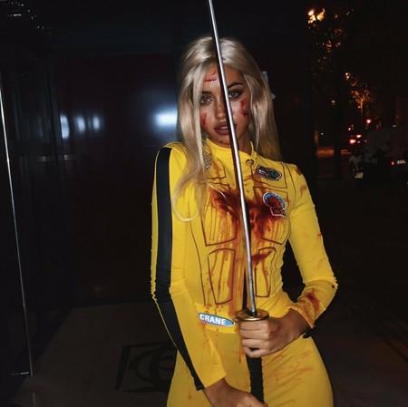 Los 11 mejores disfraces de Halloween 2019 que puedes hacer en casa