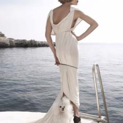 Foto 13 de 20 de la galería replay-primavera-verano-2012-el-denim-mas-atrevido en Trendencias