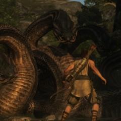 Foto 2 de 5 de la galería dragon-s-dogma-dark-arisen en Xataka México