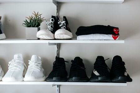Las 16 mejores ofertas de zapatillas en el Black Friday 2020: Nike, Adidas, Reebok y New Balance más baratas