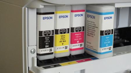 Tecnología MicroPiezo: qué es y cómo funciona en equipos de impresión profesionales