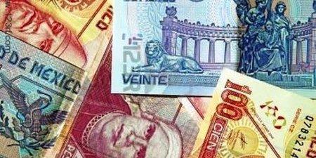 Para el 2016 no necesitaremos dinero en efectivo, PayPal