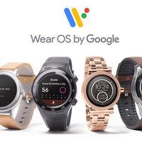El Asistente de Google para relojes Wear OS recibe tres importantes novedades