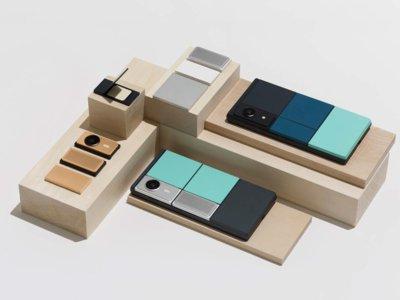 Smartphones modulares y smartphones con accesorios modulares: ¿están bien enfocados?