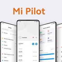 Qué es el programa Mi Pilot de Xiaomi y cómo puedes convertirte en beta tester de MIUI