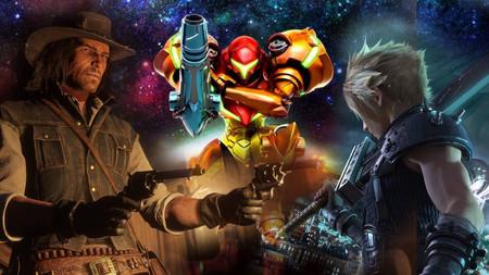 ¿Qué juego o anuncio has echado en falta en el E3 2018 y por qué? La pregunta de la semana