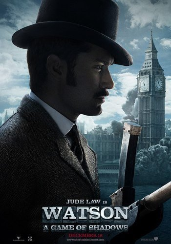 sherlock_holmes_a_game_of_shadows_poster_law