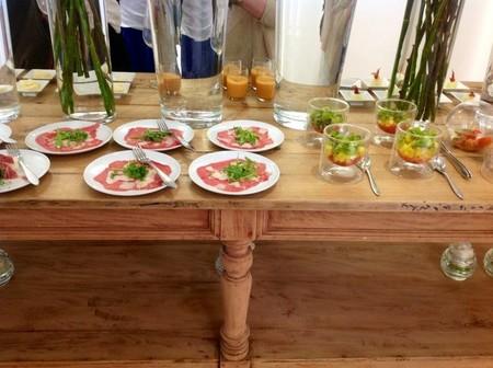 catering-safilo-carpaccio.jpg