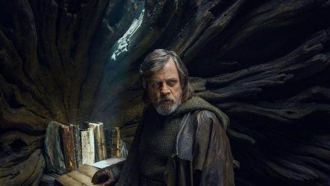 Last Jedi Luke Fishy 1280 720 81 S C1