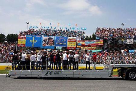 drivers-parade-gp-de-espana.jpg