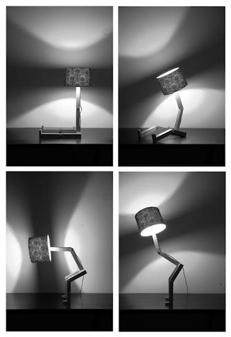 lampara sentada 2