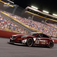 Gran Turismo Sport anuncia su demo y esto es todo lo que necesitas saber
