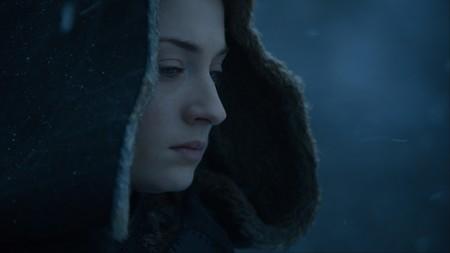 'Juego de Tronos': título y nuevas imágenes del final de la temporada 7, el episodio más largo de la serie