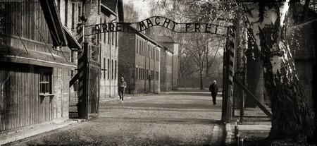Auschwitz 1066516 1920