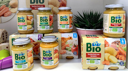 productos-bio-carrefour