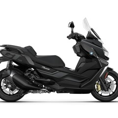 Foto 36 de 44 de la galería bmw-c-400-x-y-c-400-gt-2021 en Motorpasion Moto