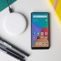 El Top 5 de fabricantes móviles se mueve: Xiaomi duplica su cuota en un año y ya se acerca a Huawei