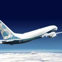 Boeing pagará una multa de 2,500 millones de dólares por ocultar fallas de software en sus aviones 737 Max que causaron dos accidentes
