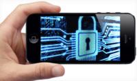 Los dispositivos con iOS ganan terreno en las empresas gracias a las advertencias de seguridad del IC3 sobre Android