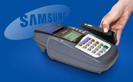 Samsung se hace con LoopPay, su plataforma de pagos móviles comienza a tomar forma