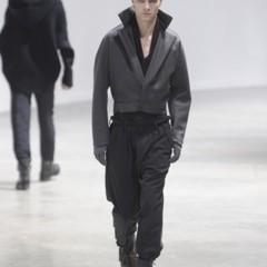 Foto 6 de 9 de la galería lanvin-otono-invierno-20102011-en-la-semana-de-la-moda-de-paris en Trendencias Hombre