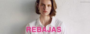 ¿Por qué tenemos la sensación de que las rebajas de Zara cada vez son peores?