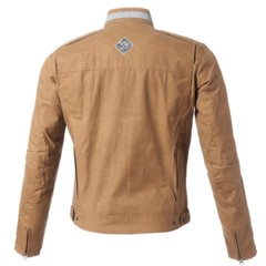Foto 14 de 21 de la galería chaquetas-tucano-urbano-entre-tiempo en Motorpasion Moto