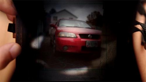 Foto de ¿Una TLR de 2 objetivos estilo Polaroid? Pues sí (5/8)