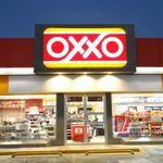 Oxxo Pay, el nuevo método de pago que quiere apoyar el comercio local en México