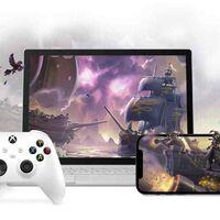 Xbox Cloud Gaming suelta dos bombazos: ya está disponible en PC, iPhone e iPad y usará la tecnología de Xbox Series X