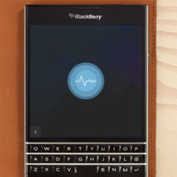 Blackberry ya tiene su asistente personal: Blackberry Assistant