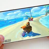 'Mario Kart' llegará a los smartphones en 2019 y Super Mario regresa al cine de la mano del creador de los Minions