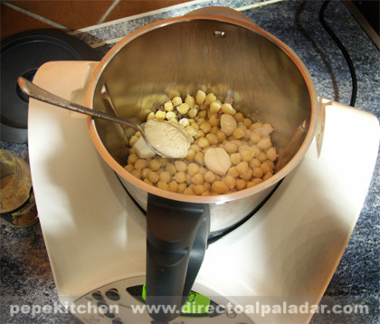 picar_thermomix