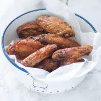 11 recetas con pollo fáciles de compartir para el Picoteo del Finde