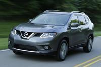 Nissan celebra 10 millones de unidades construidas en Tennessee
