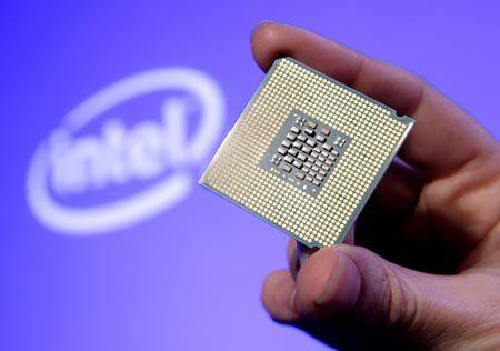 Intel Atom, un acierto para la empresa