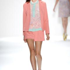 Foto 15 de 40 de la galería jill-stuart-primavera-verano-2012 en Trendencias