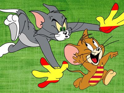 Cómo jugar al juego del gato y el ratón cuando un Gobierno trata de cerrar tu web