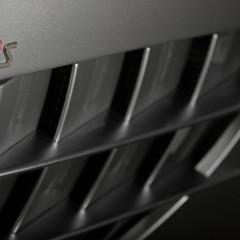 Foto 14 de 27 de la galería mercedes-benz-slr-mclaren-roadster-722-s en Motorpasión