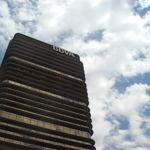 BBVA mantiene sus previsiones para España