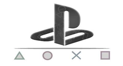 Sony restablece contraseñas de usuarios de PSN como precaución