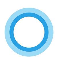 Según esta patente, Cortana podría analizar nuestro correo electrónico para ofrecer un resumen de los aspectos más importantes