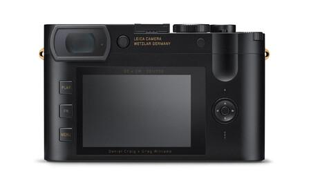 Leica Q2 Daniel Craig X Greg Williams 03