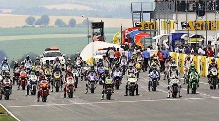 Mundial Moto2 2010: lo mejor y lo peor de la primera parte de la temporada