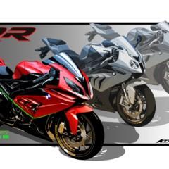 Foto 37 de 160 de la galería bmw-s-1000-rr-2015 en Motorpasion Moto