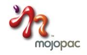MojoPac, lleva tu escritorio a cualquier otro ordenador